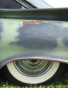 59-Impala