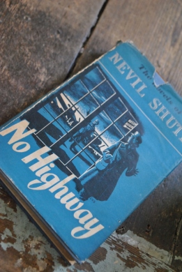 vintage-book