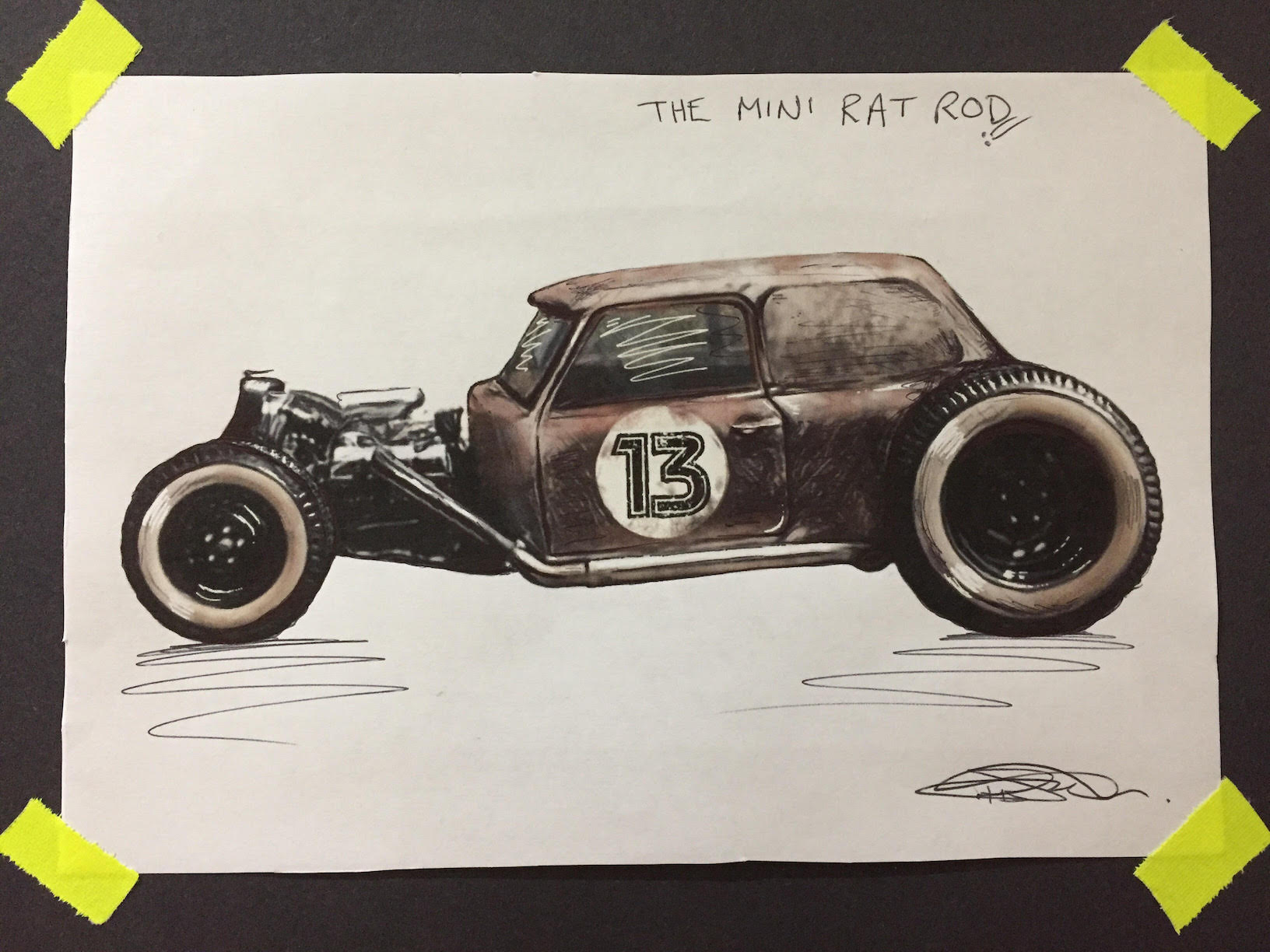 mini-rat-rod