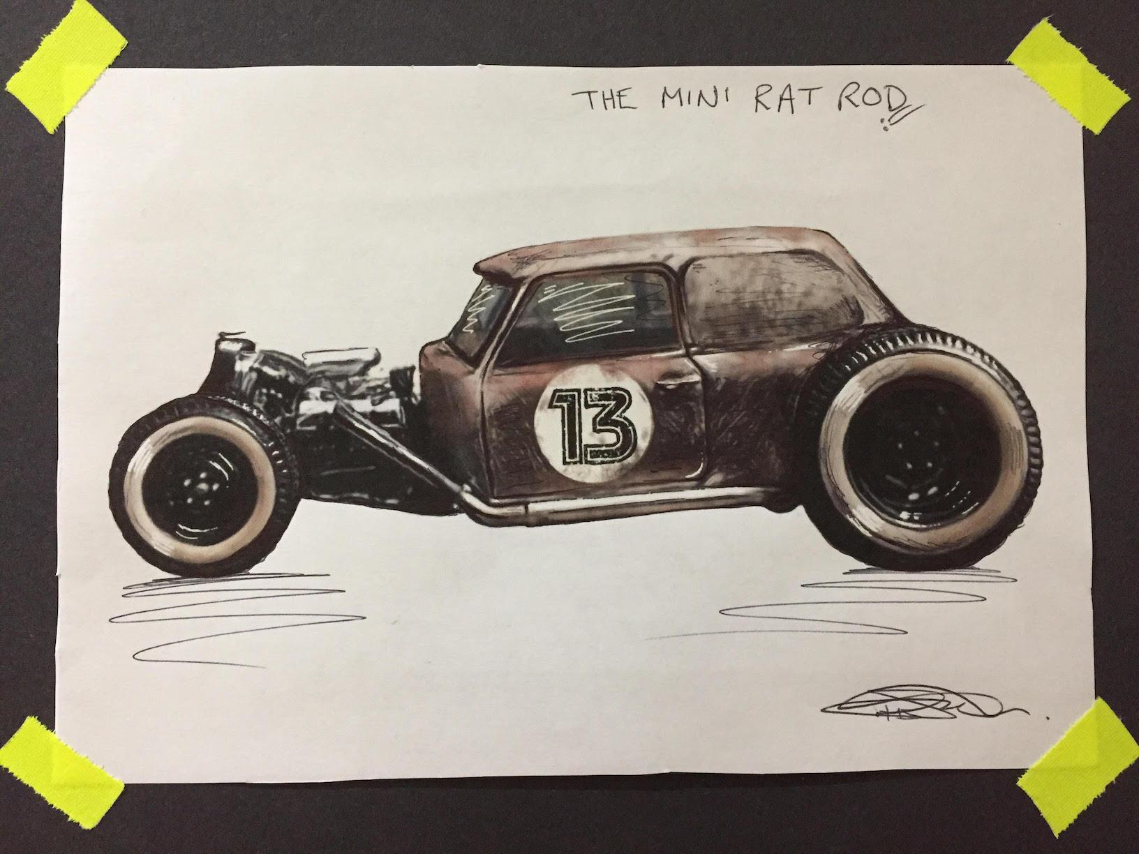 mini-rat-rod
