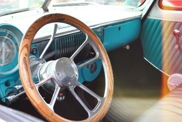 custom-Fleetline-interior