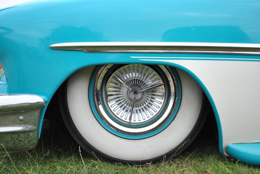 custom-fleetline-wheels
