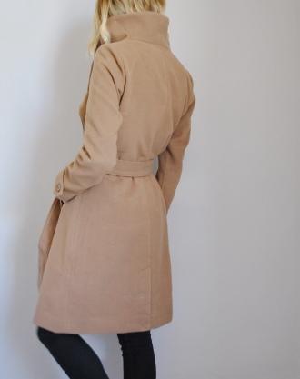 camel-coat-back