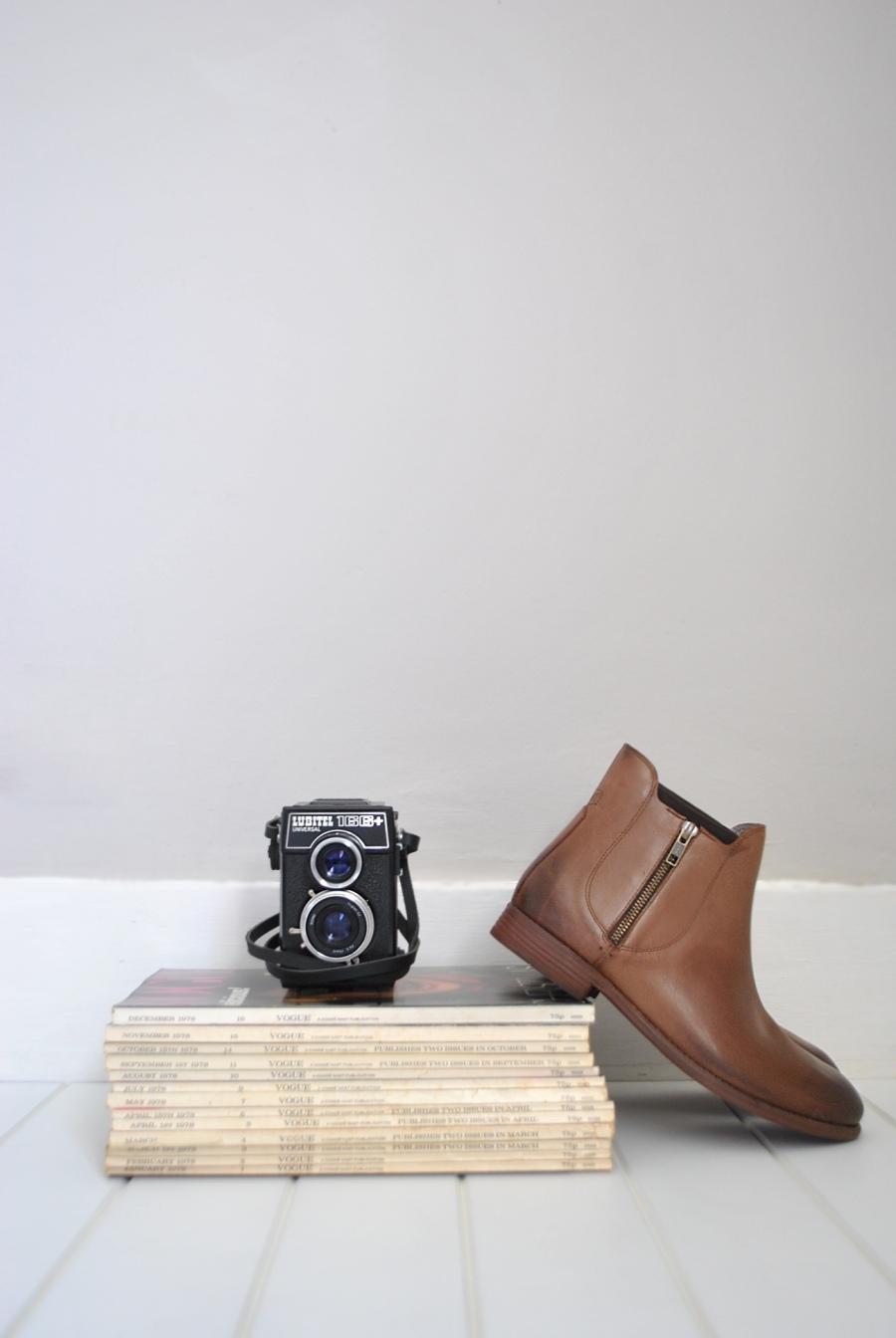 hudson-tan-boots