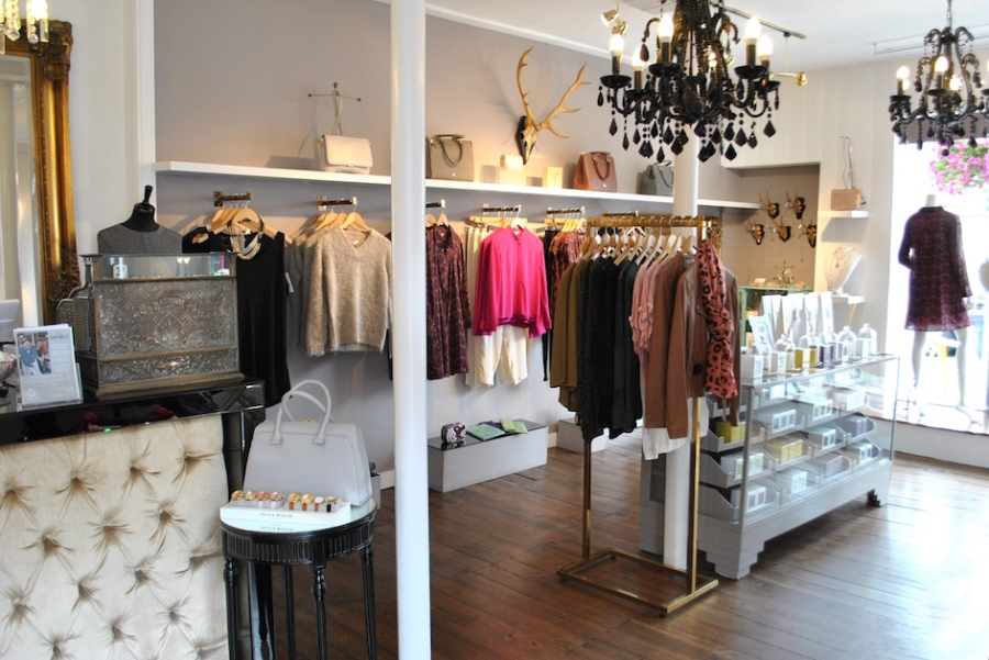the-womens-society-boutique