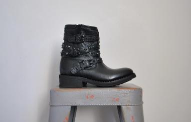 ash-biker-boots