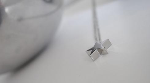 edblad-star-necklace