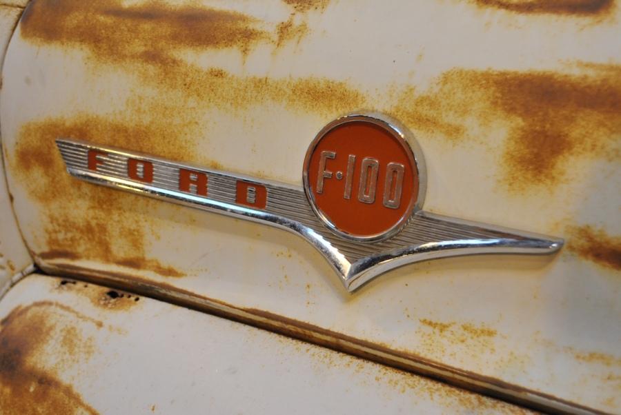 ford-patina
