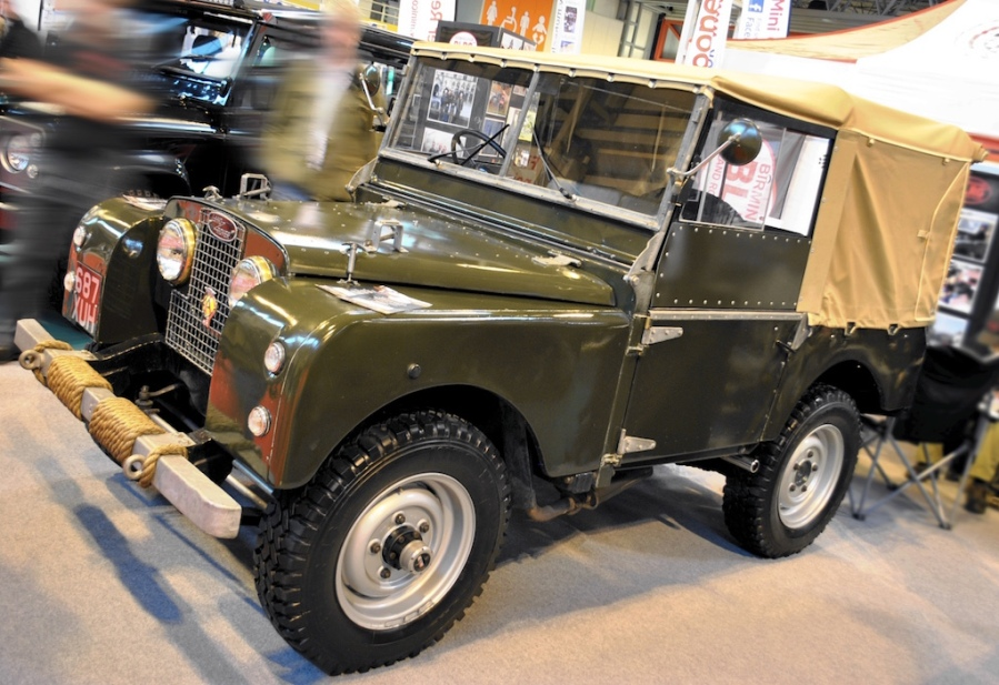 land-rover-series-one