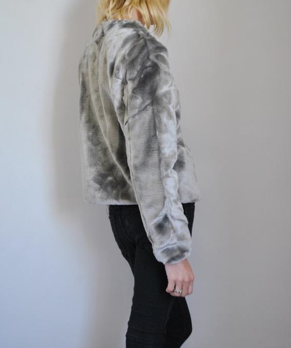 silver-fur-coat-back