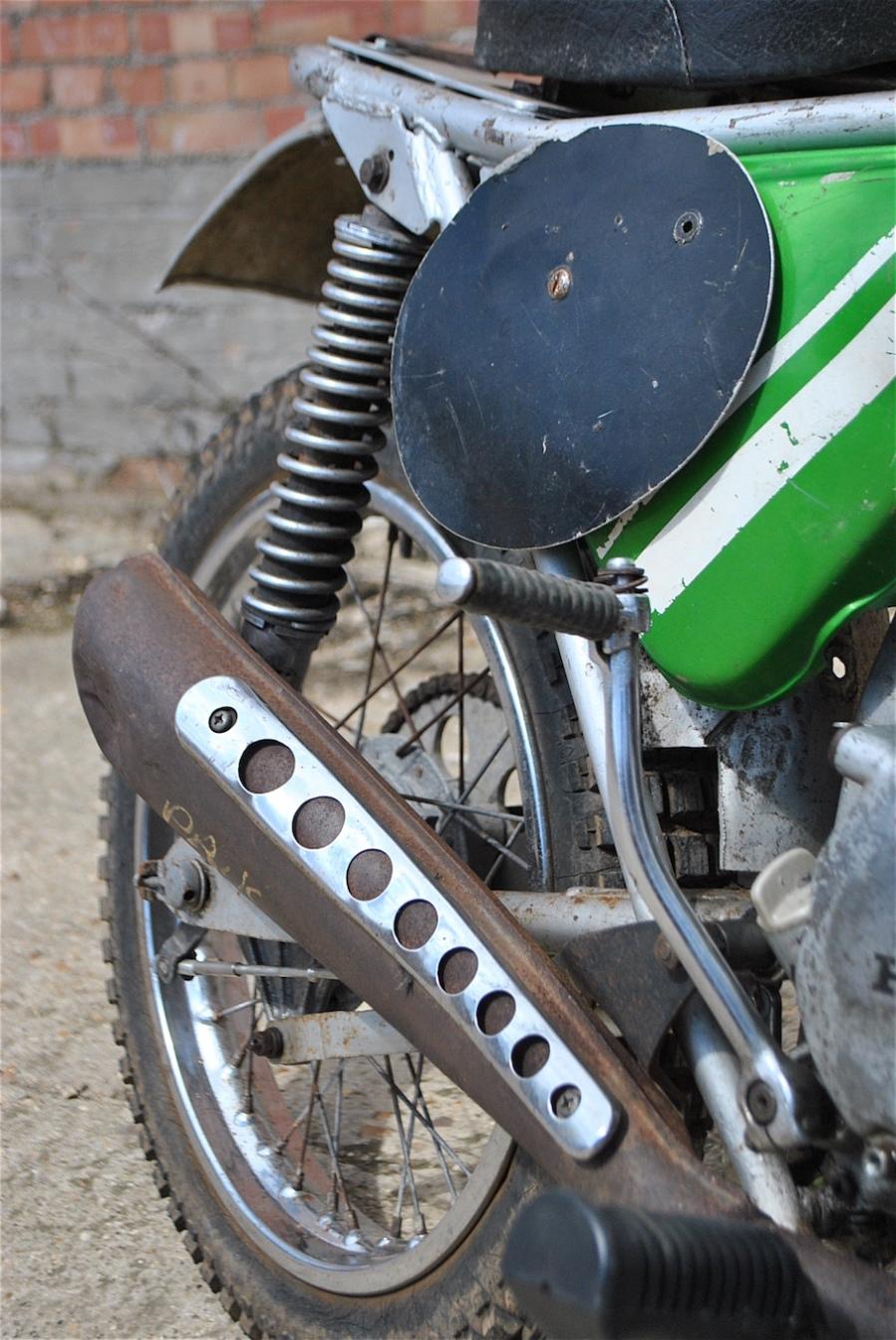 Honda-SL100-K1-XL-
