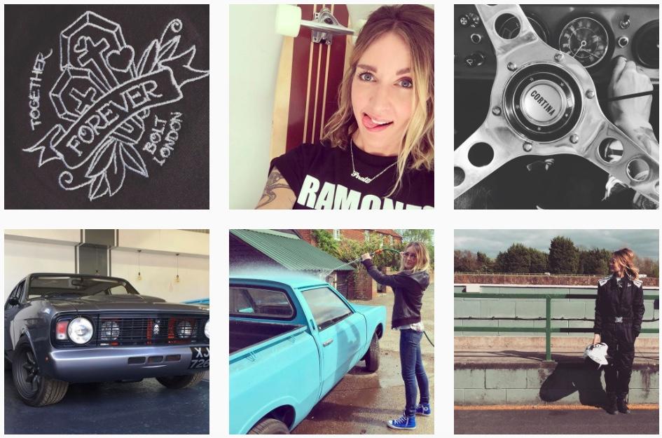 Helen-Stanley-Instagram