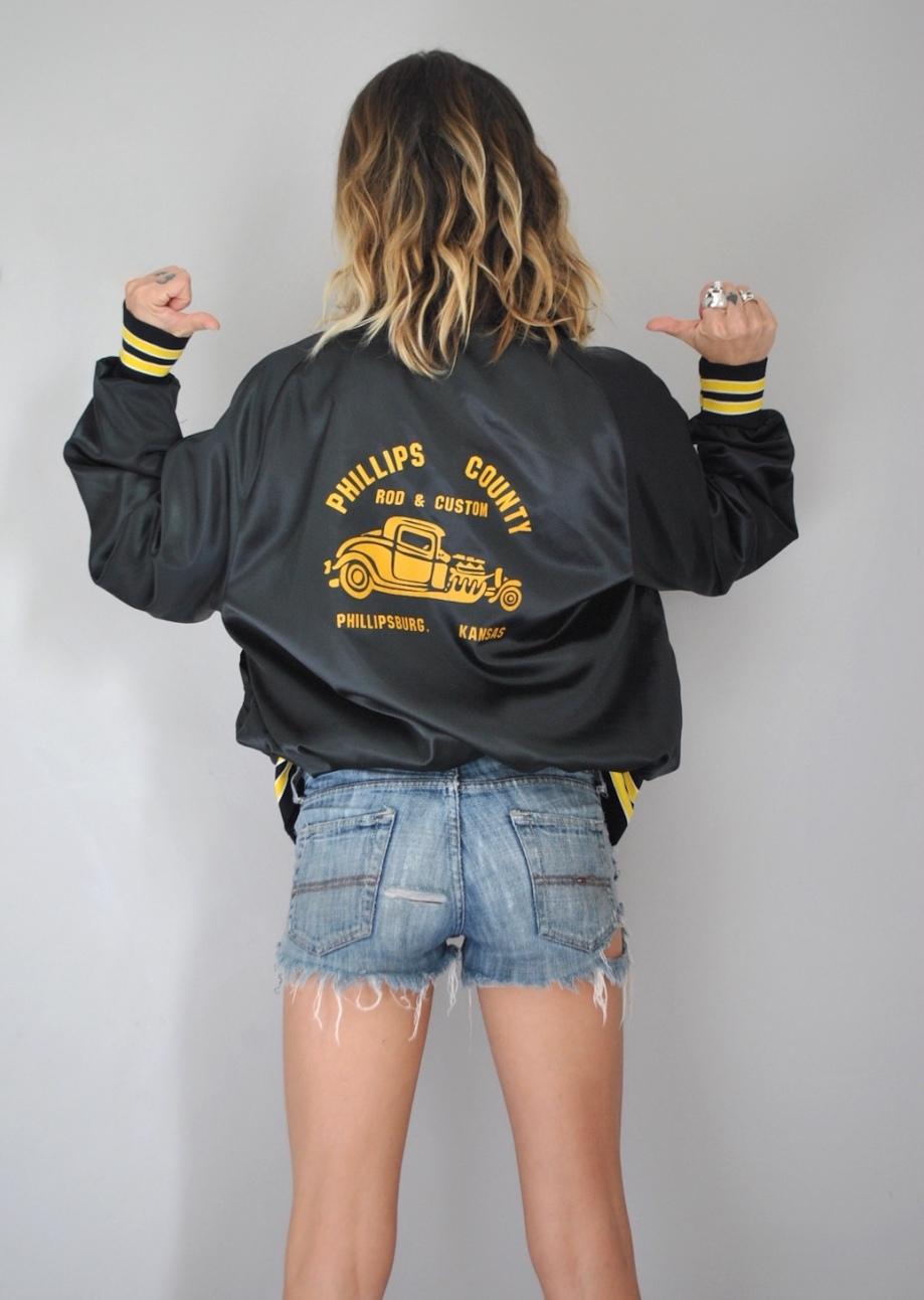 vintage-hotrod-jacket