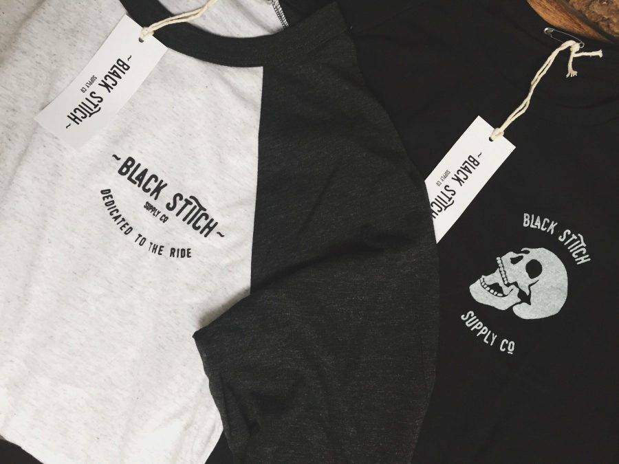 Black-Stitch-Supply-Co-clothes
