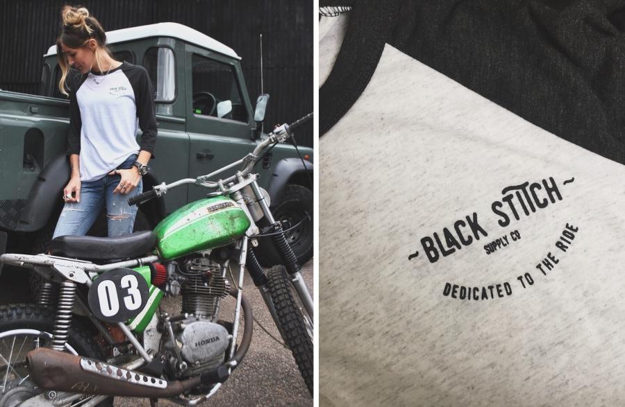 Black-Stitch-Supply-Co.