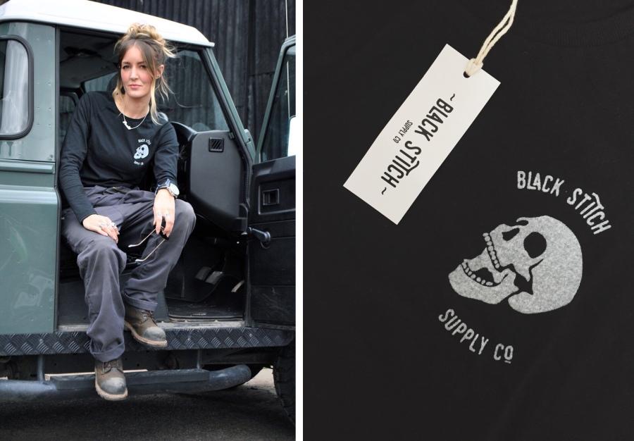 Black-Stitch-Supply-Co