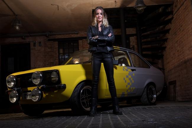 Helen-Goblin-Works-Garage