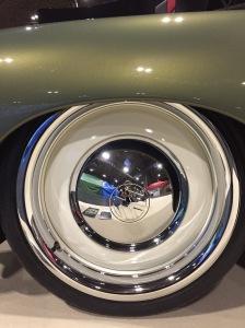 custom-carmen-ghia-wheels