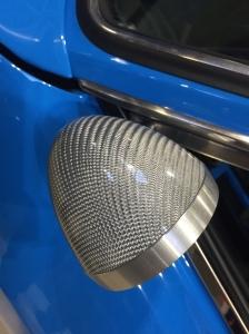 Datsun-detail