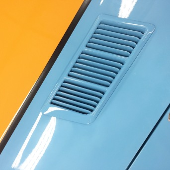 Goblin-Works-Garage-Datsun-paint