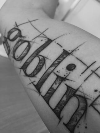 Goblin-Works-Garage-tattoo