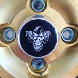 Goblin-Works-Garage-Wheels
