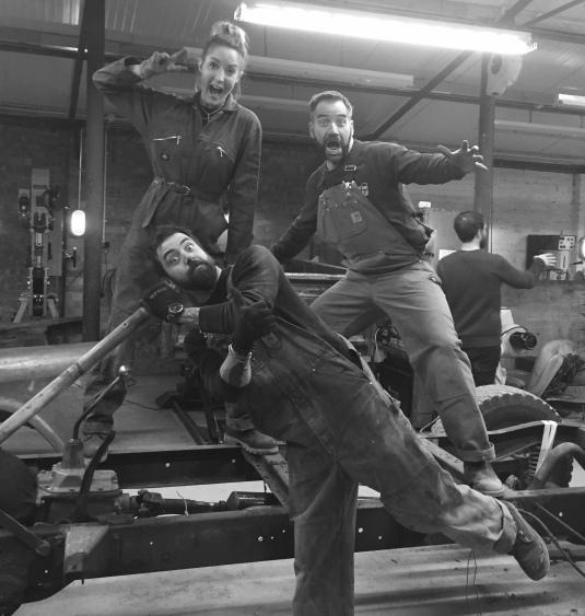 Goblin-Works-Garage