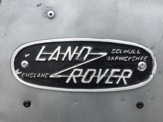 GWG-Land-Rover