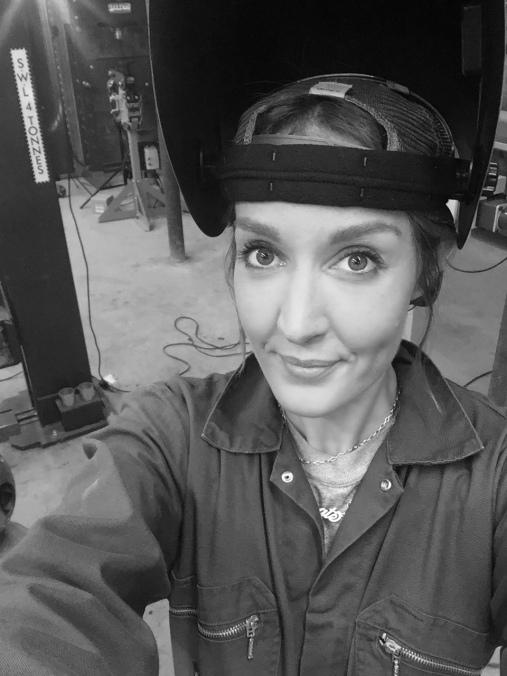Helen-Stanley-GWG-welder