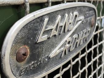 Land-Rover-series2a
