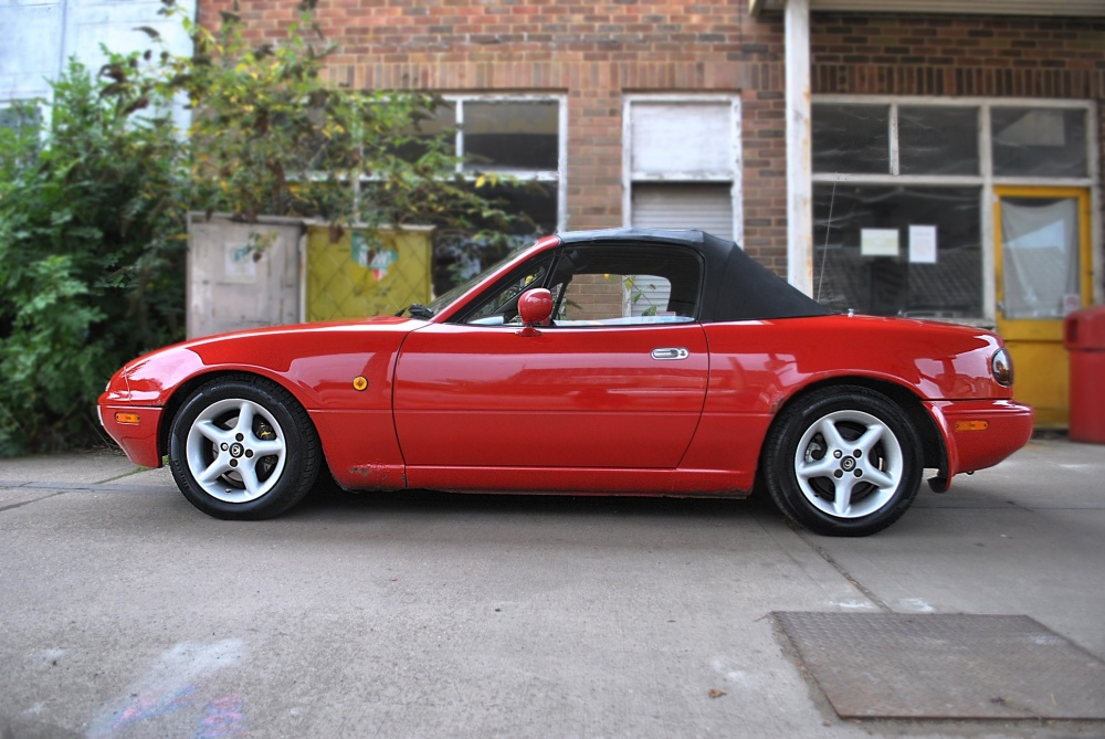 MK1-MX5-side-view