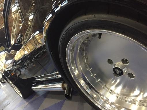 MK3-Custom-V8-Capri