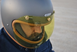Anthony-Partridge-Hedon-Helmets-LA