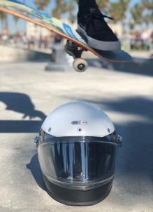 Bike-Shed-Hedon-Helmet