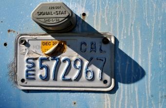 Cali-plates