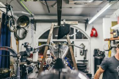 custom-bike-Max-Hazan