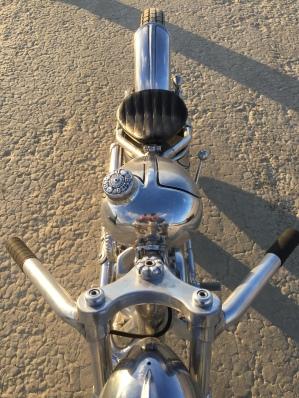 custom-chopper-detail