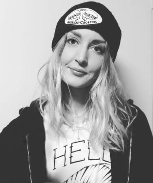 Helen-Stanley