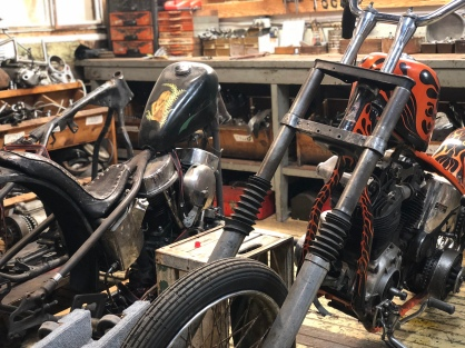 HWY-LA-bikes