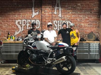 LA-Speed-Shop-crew