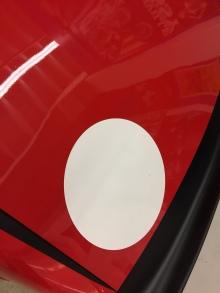 Magnus-Walker-Porsche-detail