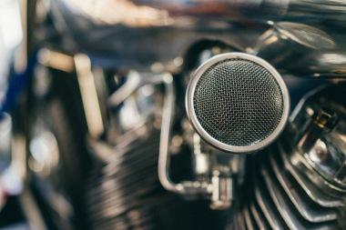 Max-Hazan-bike-detail