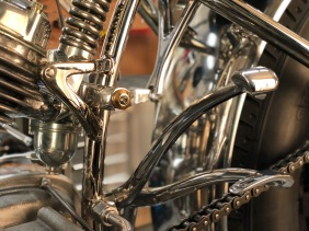 Max-Hazan-custom-bike-details