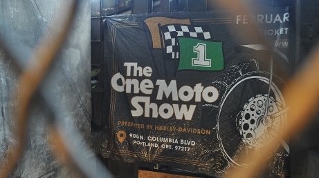 The-One-Moto-Show