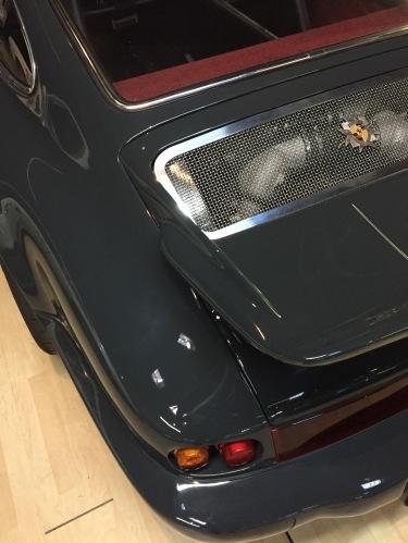 Porsche-rear-end