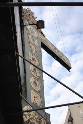 Portland-shop-sign