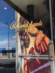 Roland-Sands-shop