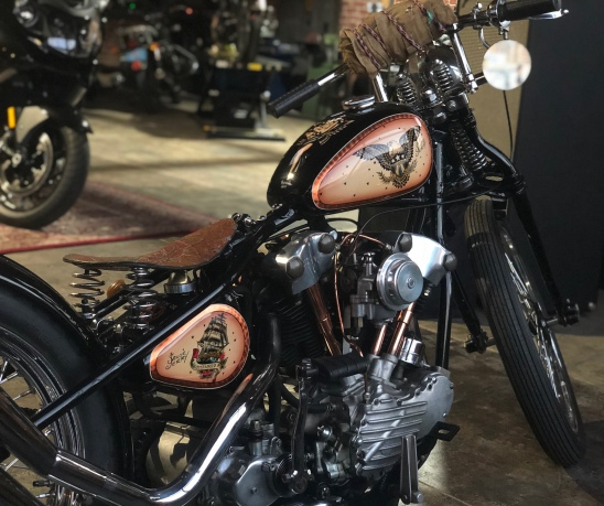 Sailor-Jerry-custom-motorcycle