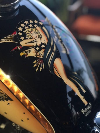 Sailor-Jerry-custom-tank