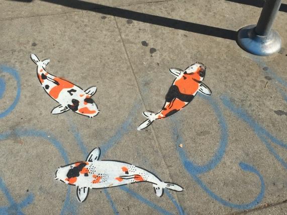 Silver-Lake-Street-Art